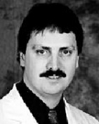 Dr. Andrew Maiolo, MD