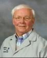 Carl David Bakken, MD
