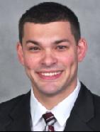Dr. Carl Barus, MD