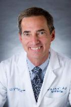 Dr. Carl C Bazil, MD