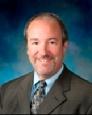 Dr. Andrew L Margolis, MD
