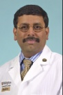 Dr. Ramaswamy Govindan, MD