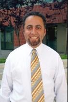Dr. Rambod R Amirnovin, MD