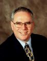 Dr. Alan Frederick Ross, MD