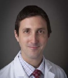 Dr. Alan David Rosen, MD