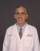 Dr. Andrew Gibson McDonald, MD