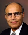 Dr. Ramesh R Chhablani, MD