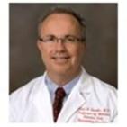 Dr. Alan A Sandler, MD