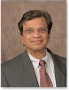 Dr. Ramesh Misra, MD