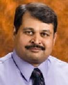 Dr. Ramesh Muniyappa, MD