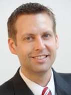 Dr. Andrew D Mills, MD