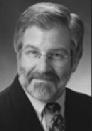 Dr. Alan J Schwartz, MD