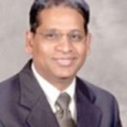 Dr. Ramesh R Shatagopam, MD