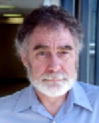 Dr. Carl J Eisenberg, MD