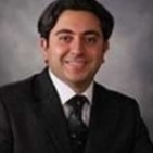 Dr. Rami Badr Arfoosh, MD