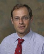 Dr. Andrew Nathanson, MD