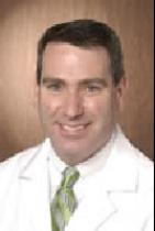 Dr. Alan A Skoultchi, MD