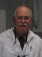 Carl K Wyckoff III, DDS