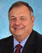 Dr. Alan D. Stiles, MD