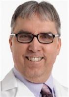 Andrew E. Oja, PA-C