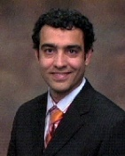 Dr. Ramin Monshizadeh