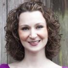 Dr. Trina T Bruchal, DMD