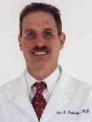 Dr. Alan Stephen Terlinsky, MD
