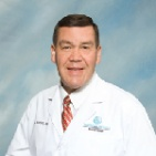 Dr. Ramiro R Rosero, MD