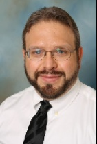 Dr. Andrew Donald Peik, MD