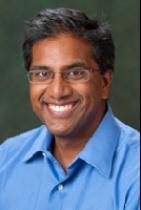 Dr. Ramkrishna Surendran, MD