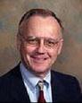 Dr. Alan Richard Varraux, MD