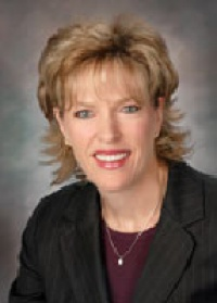 Dr Carlayne E Jackson Md San Antonio Tx Neurologist