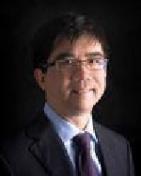Dr. Ramon Martinez Anastacio, MD