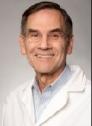 Dr. Alan Wasserstein, MD