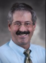 Dr. Alan S. Weingarden, MD