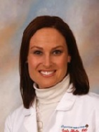 Dr. Carla J. Kelly, DO