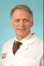 Dr. Carl G Klutke, MD