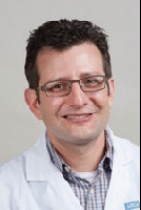 Dr. Carlos F Lerner, MD