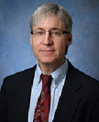 Dr. Andrew M Rabin, MD