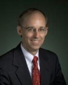 Dr. Carl Ronald Lindberg, MD