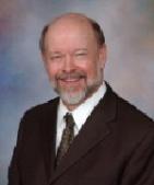 Carl Lundstrom, MD
