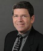 Dr. Carl Emil Lopez, MD