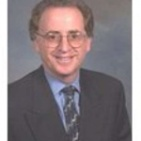Dr. Edward Bruce Friedman, MD