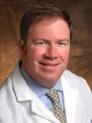 Dr. Carl A Meyer, MD