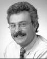 Dr. Carlos Melero-Montes, DO