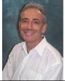Dr. Alan A Zelcer, MD