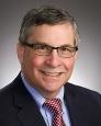 Dr. Edward I. Galaid, MD