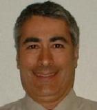Dr. Edward A Gabriel, MD