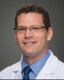 Dr. Carl Nelson, MD