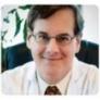 Edward Glassberg, MD
